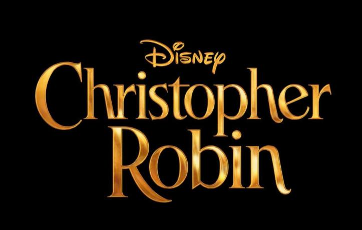 christopher-robin-1075275-1280x0