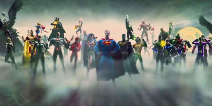 DC-Films-Logo-