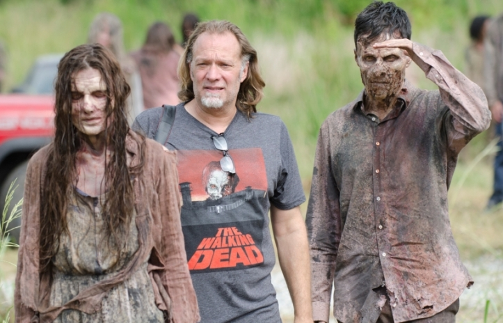 Greg-Nicotero-Walking-Dead