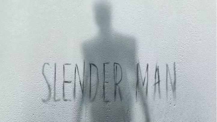 RfZcw-1515181561-98613-blog-SlenderManMovie
