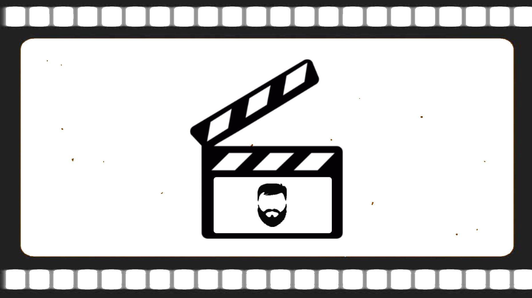Gabriel's Movie Blog